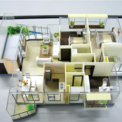 Courses Interior Design srishti school of interior design interior design courses kochi